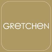 Gretchen Online Shop