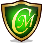 Cost Manager (Budget Manager) icon