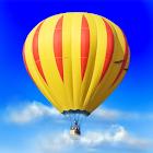 Sky HD Live Wallpaper icon