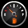 Free Gas Guru: Cheap gas prices APK for Windows 8