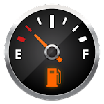Gas Guru: Cheap gas prices 1.2.0 Apk