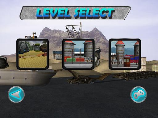 【免費賽車遊戲App】快速的賽車遊戲-APP點子