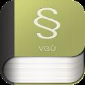 Arbeitsmedizin VGÜ logo