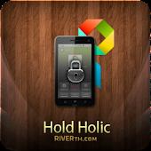 Hold Holic