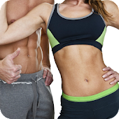 Fitness Daily Magazine