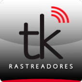 TK Rastreadores