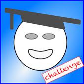 Cerdas Cermat Challenge