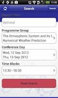 Screenshot of EMS2012