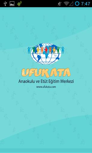 UFUK ATA