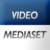 VideoMediaset HD