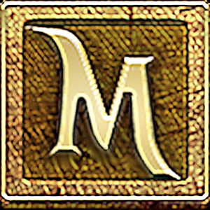 Margonem Memory for PC and MAC
