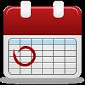 Raspored časova icon