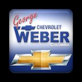 George Weber Chevrolet
