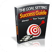 Ultimate Goal Setting Guide