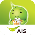App AIS Privilege apk for kindle fire