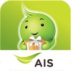 AIS Privilege icon