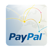 PayPal YUM Mobile