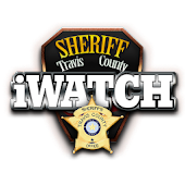 iWatch Travis County Sheriff