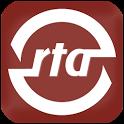 Red de Transportes Aranjuez icon