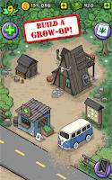 Screenshot of Pot Farm - Grass Roots