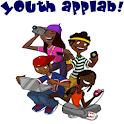 App Inventor Tutorial logo