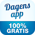 Dagens App (SE) – 100% Gratis logo