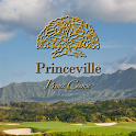 Princeville Prince Course icon