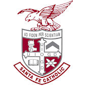 Santa Fe Catholic High School