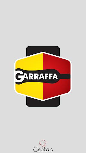 Restaurante Garraffa