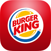 Burger King Portugal