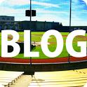 野球選手BLOG-野球選手密着アプリ- icon