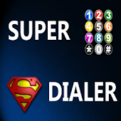 Super Dialer