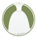 Wedding Dresses icon