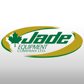 Jade Equipment Company Ltd.