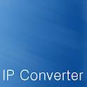 IP Converter icon
