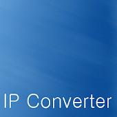 IP Converter