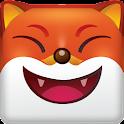 ZingPlay - Game bai - Game co icon