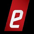 Elatio icon