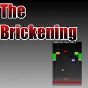 The Brickening