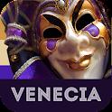 Venecia: Guía de viajes
