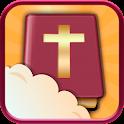 King James Bible icon