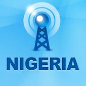 tfsRadio Nigeria