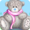 Easter & Spring Teddy Lite icon