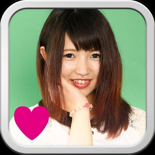 まきてぃ ver. for MKB 娛樂 App Store-癮科技App