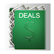 Daily Deals - Save your money