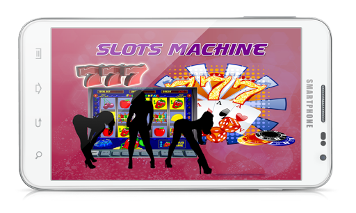 Lucky 777 Slots Free