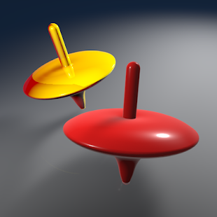 Slice spinner puzzle- screenshot thumbnail