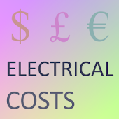 Electrical Costs Pro