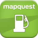 MapQuest Gas Prices icon