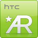 HTC Specialist AR Experience icon